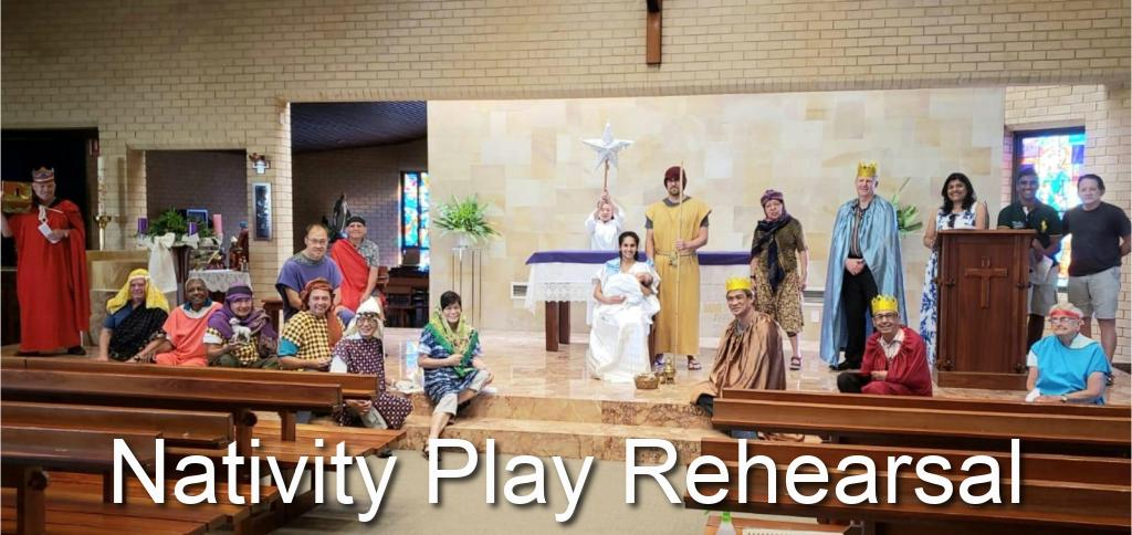ChristmasCelebration_NativityPlay_captioned